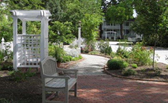 Arbor-AO-House-Garden-0301.jpg