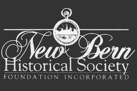 NBHS-Logo-Invert-Gray.jpg