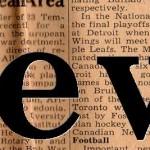 News4.6.1945
