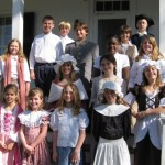 Spring-Homes-Tour-docents-at-AO-HouseRSC
