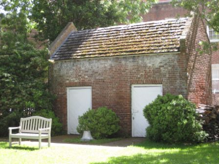 web-photo-smokehouse-on-AO-House-grounds.jpg