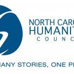 nchc-logo