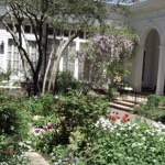 home_and_gardens1