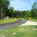 battlefield-driveway2