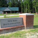 new-battlefieldpark-sign