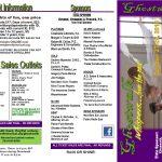 gw-2016-brochure-front
