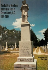 Battlefield Book Cover
