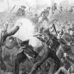 The_Battle_of_New_Bern_page_top