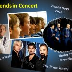 legends-in-concert-collage