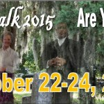 Ghostwalk2015Banner