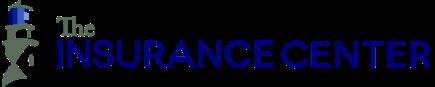 Insurance ctr logo