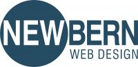 NewBernWebDesign