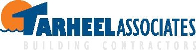 Tarheel Assoc logo