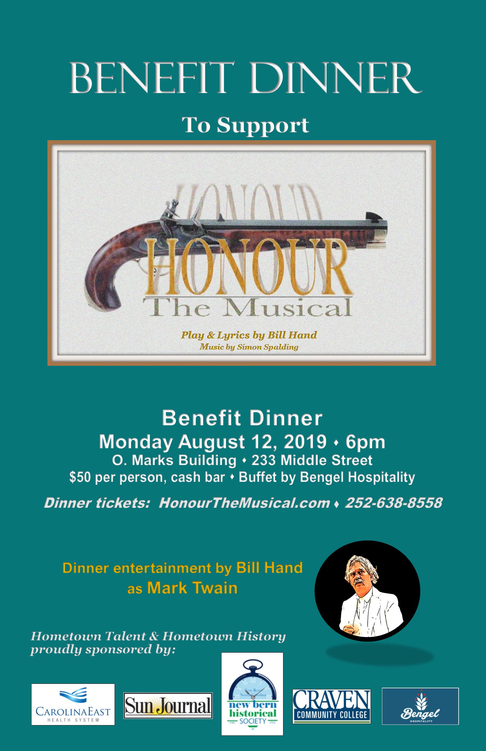 Poster Dinner Honour edited for website