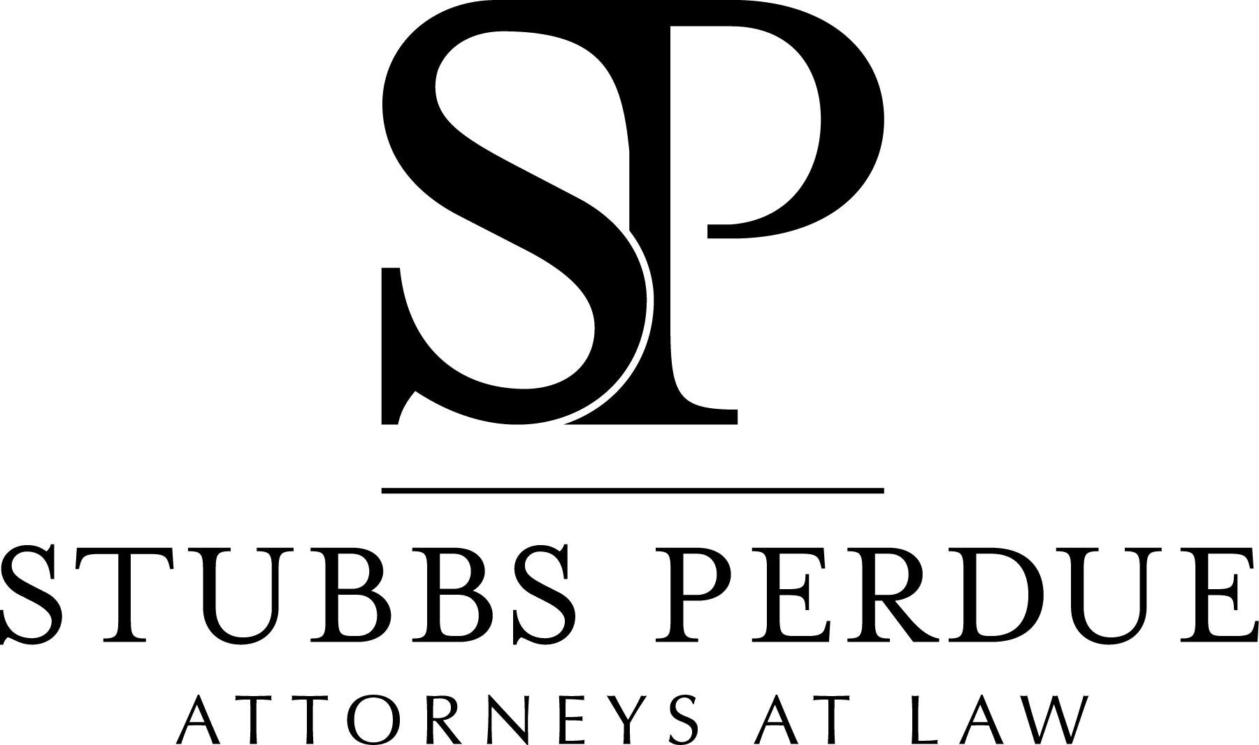 StubbsPerdue logo 11-21