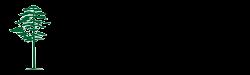 BateFoundation logo