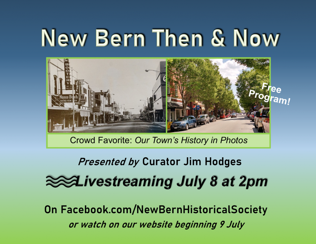 Live Streaming Then and Now for website