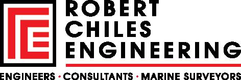 Chiles Engineering