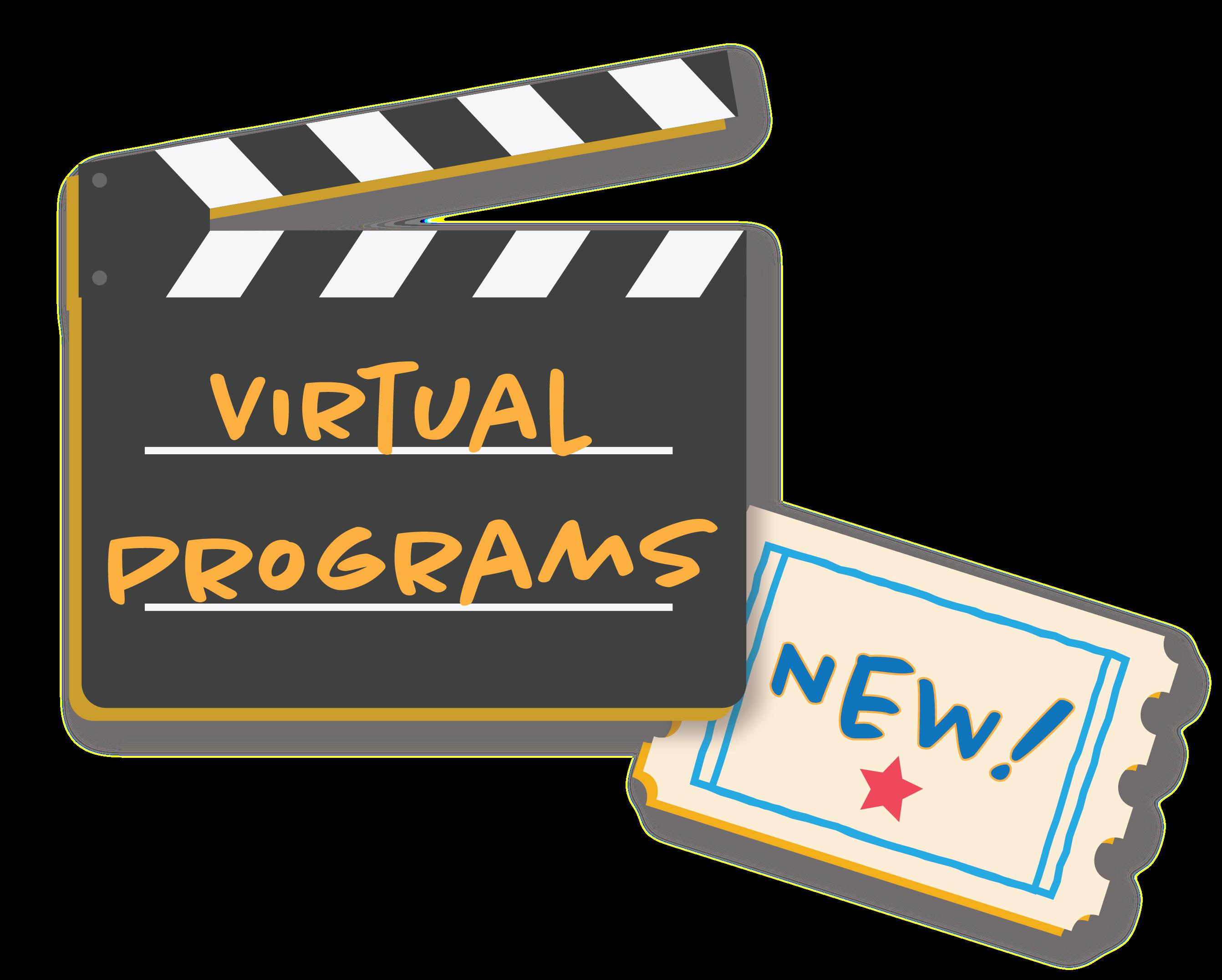 NBHS Virtual Program icon 09022020-01