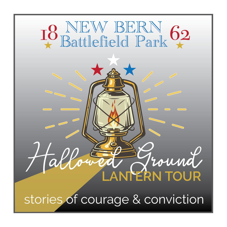 Lantern Tour logo FINAL