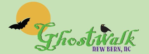 GW logo no year
